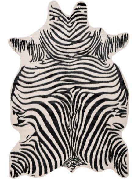peau de zebre philippines manille zebra lalee blanc. Black Bedroom Furniture Sets. Home Design Ideas