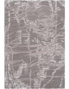 Tapis SAINT MARIN ABRIS SILBER - par Arte Espina