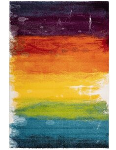 Tapis THAÏLANDE PHAYAO ARCEN - par Arte Espina