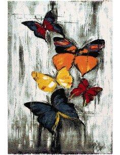 Tapis THAÏLANDE ARCENRAYONG - par Arte Espina