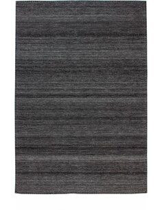 Tapis PHOENIX 210 Anthracite Multicolore - par Arte Espina