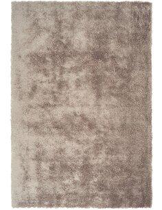 Tapis CORSE BASTIA Taupe - par Arte Espina