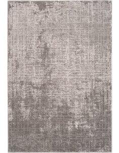 Tapis SAINT MARIN WINDY SILBER - par Arte Espina