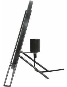 Lampe de table CARMIE 387 Marbre VERT - par Arte Espina
