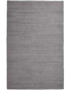 Tapis design TRES - par Kokoon Design