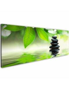 Tableau Nature et zen Zen Artgeist