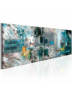 Tableau ARTISTIC IMAGINATION - Modernes par Artgeist