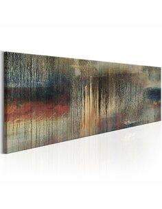 Tableau RAIN OF SADNESS - par Artgeist