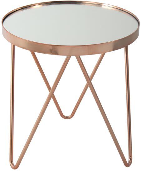 Table BONNIE 110 Rosé - par Arte Espina