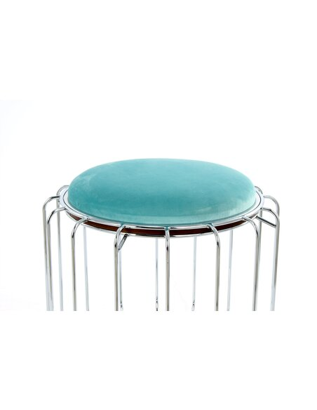 pouf reversible table d 39 appoint 110 confortable monnaie. Black Bedroom Furniture Sets. Home Design Ideas