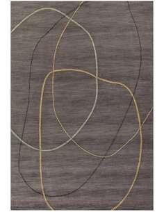 Tapis MOOD GRAU 4308 - par Arte Espina