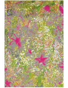 Tapis DYNAMIQUE Multicolore 5208 - par Arte Espina
