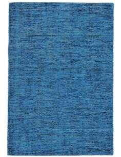 Tapis LAGUNA 500 Turquoise - par Arte Espina