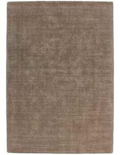 Tapis MARYAM 110 Beige - par Arte Espina