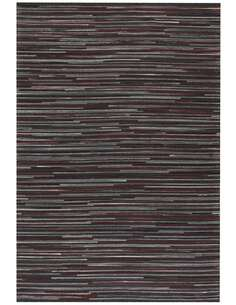 Tapis SAUVAGE 8023 Anthracite - par Arte Espina