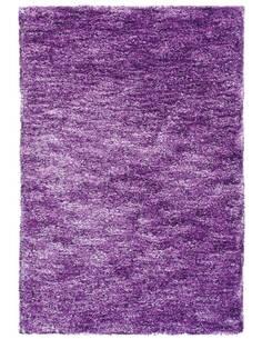 Tapis MONA 8043 Violet - par Arte Espina