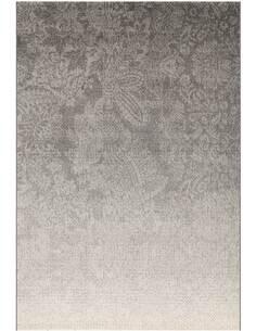 Tapis DÉPLACER 4464 Taupe - par Arte Espina