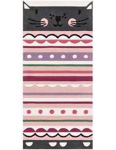 Tapis JOY 4173 Multicolore CAT - par Arte Espina