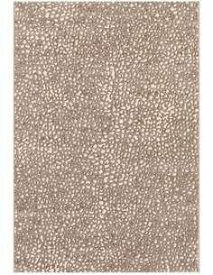 Tapis DÉPLACER 4447 Crème - par Arte Espina