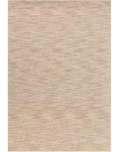 Tapis 8044 Crème DINA - par Arte Espina
