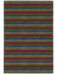 Tapis JAZZ 8109 Multicolore - par Arte Espina