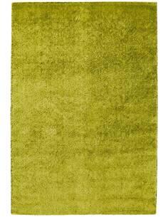 Tapis BALANCOIR 8100 Vert - par Arte Espina
