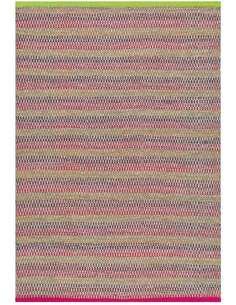Tapis TWIST 8057 Multicolore - par Arte Espina