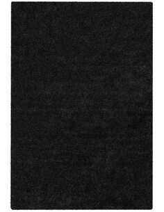 Tapis MAEDOW 9999 Noir - par Arte Espina