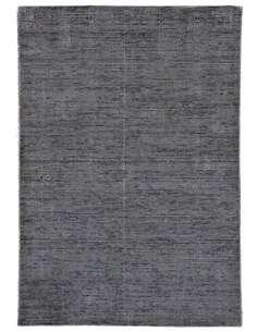 Tapis 500 LAGUNA Taupe - par Arte Espina