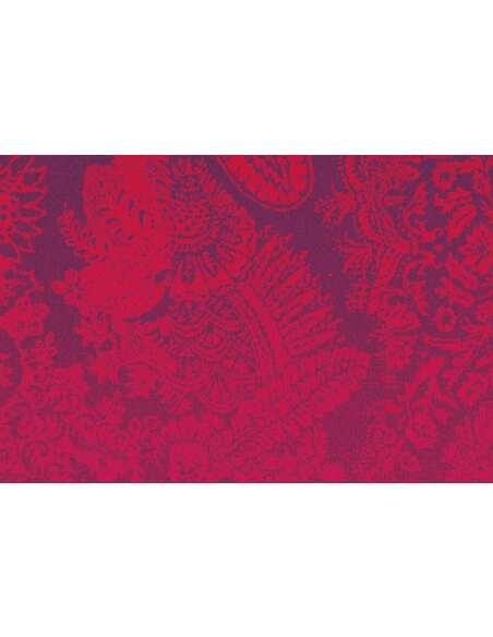 Tapis DÉPLACER 4464 Rose - par Arte Espina