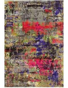 Tapis VINTAGE 5207 Multicolore - par Arte Espina