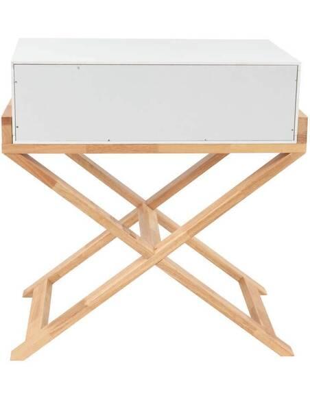 Cabinet VALERIE 310 Blanc Naturel - par Arte Espina