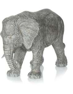 Statue ELEPHANT 210 DEGRÉS - par Arte Espina