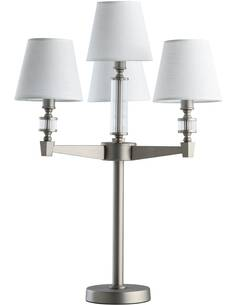 Lampe ALAN collection Classic - par MW-LIGHT