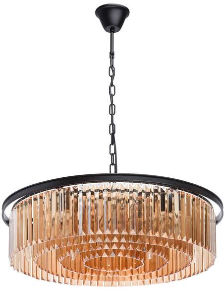Suspension CADILLAC collection Loft - par MW-LIGHT