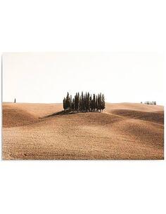 Tableau TOSCANE imprimé sur bois - par Feeby