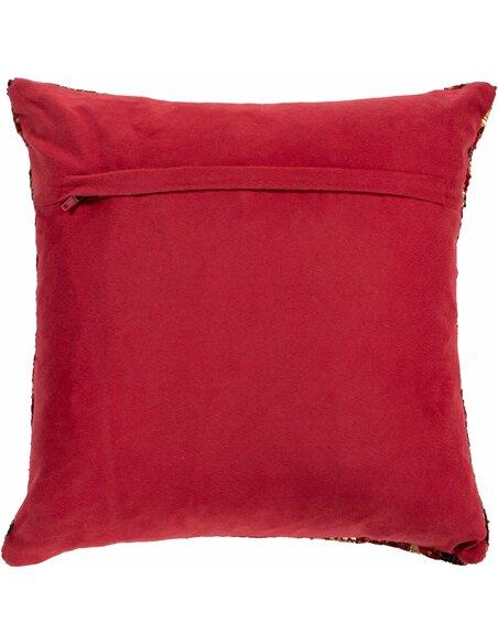 Tapis Finish Pillow 100 Or