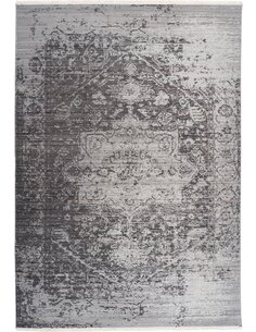 Tapis Baroque 800