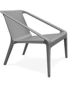 Fauteuil design SOLEADO