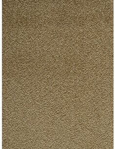 Tapis Faux Silk Or