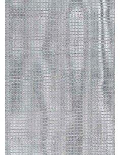 Tapis MICMAC Bleu gris
