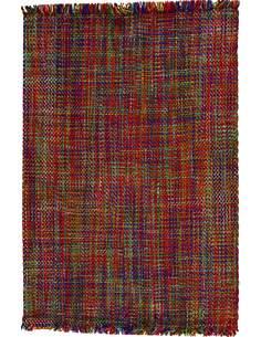 Tapis MORRISON Multicolore