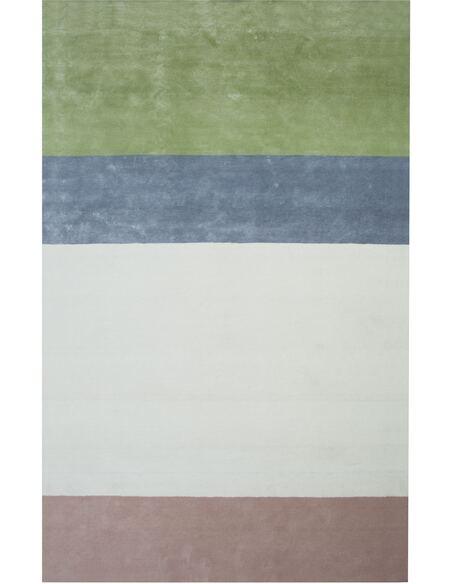 Tapis JF D'OR PASSAGE Multicolore