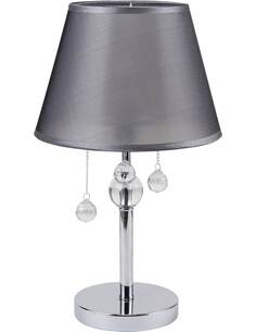 Lampe de table Harrisville Collection Elegance