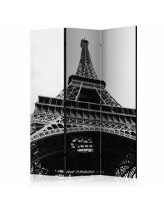 Paravent 3 volets PARIS GIANT  | Artgeist |