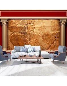 Papier peint EGYPTIAN WALLS