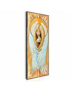Tableau ANGEL OF PEACE