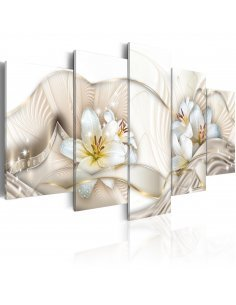 Tableau APHRODITE'S FLOWERS