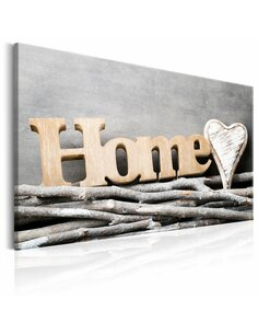 Tableau ENCHANTED HOME