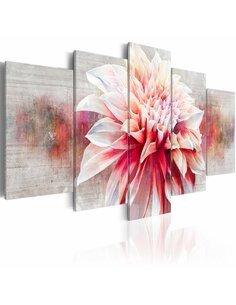 Tableau FLOWER OF ELEGANCE